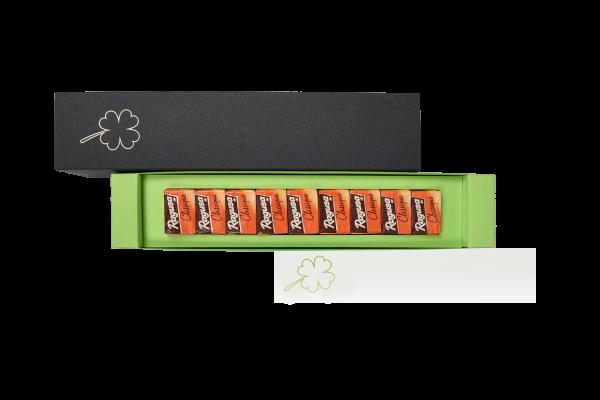 Schieberbox Glück - Ragusa